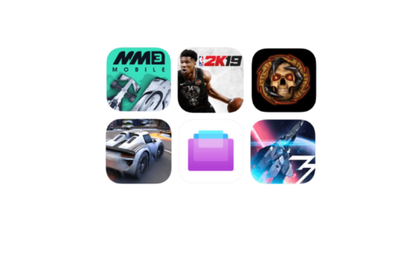 47 tyzden 2018 768x480 768x480 768x480 1 600x375 - Zlacnené aplikácie pre iPhone/iPad a Mac #47 týždeň