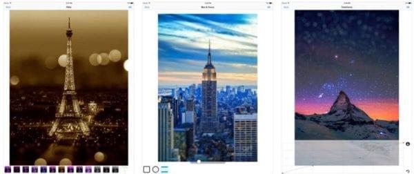 Picture Perfect 600x252 - Zlacnené aplikácie pre iPhone/iPad a Mac #11 týždeň