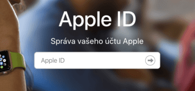 Snímek obrazovky 2018 11 14 v 10.43.55 380x178 - Některým uživatelům se samo zablokovalo Apple ID a jsou nuceni resetovat si heslo