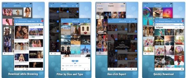 ImageGet 600x252 - Zlacnené aplikácie pre iPhone/iPad a Mac #05 týždeň