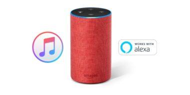 apple music echo 380x190 - Apple Music již funguje na reproduktorech Amazon Echo s Alexou, bohužel zatím jen v USA