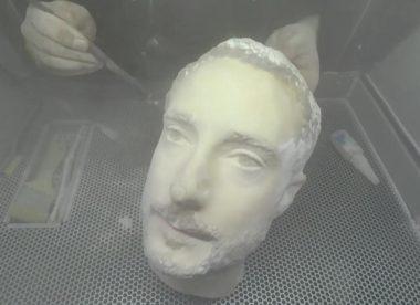 forbes face id 3d head 380x276 - Dá sa Face ID okabátiť 3D modelom? Android áno