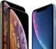 iphone xs vs xr 80x70 - iOS 12.1.2 opravuje chyby s podporou eSIM