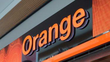 orange predajna 380x214 - Update: Orange spúšťa podporu pre eSIM, zatiaľ len pre hodinky od Samsungu
