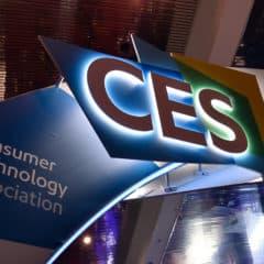 CES 2019 gettyimages 903056078 240x240 - Zhrnutie: To najlepšie z CES 2019