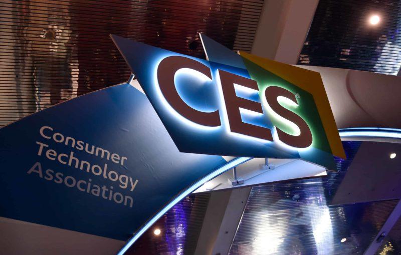 CES 2019 gettyimages 903056078 800x509 - Zhrnutie: To najlepšie z CES 2019
