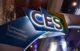CES 2019 gettyimages 903056078 80x51 - Zhrnutie: To najlepšie z CES 2019