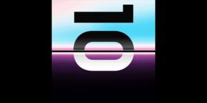 Galaxy S10 Event 300x150 - Samsung odhalí Galaxy S10 už 20. februára