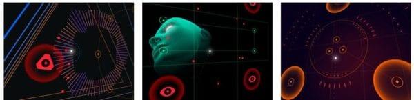 Nightgate 600x145 - Zlacnené aplikácie pre iPhone/iPad a Mac #40 týždeň