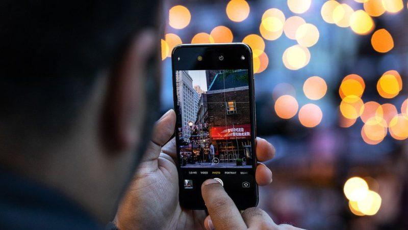 akrales 180916 2948 0052.0 800x452 - Apple mění pravidla své soutěže o nejlepší fotky pořízené iPhonem, výherci nově dostanou zaplaceno