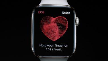 apple event 091218 apple watch ecg ekg 0243 380x214 - Ako spustiť EKG na Apple Watch aj na Slovensku? Existuje len jediný spôsob