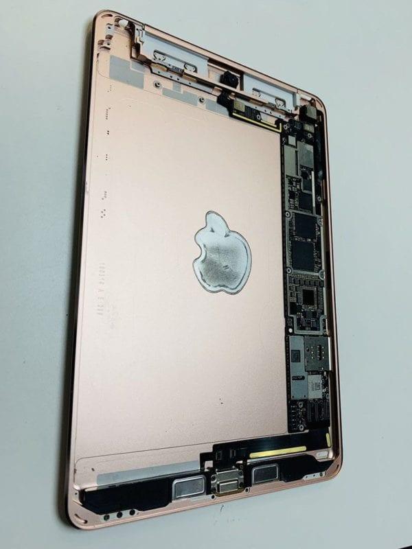 ipad mini 5 possible 2 800x1067 600x800 - V kódu iOS 12.2 se našly zmínky o nových iPadech a iPodu 7. generace
