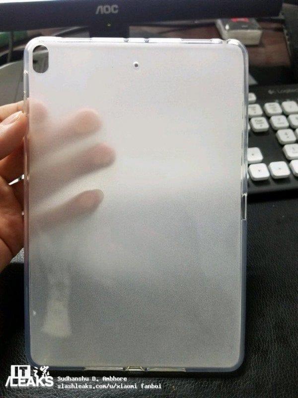 ipadminicase1 600x800 - V kódu iOS 12.2 se našly zmínky o nových iPadech a iPodu 7. generace