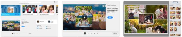 Adobe Photoshop Elements 2019 600x123 - Zlacnené aplikácie pre iPhone/iPad a Mac #5 týždeň