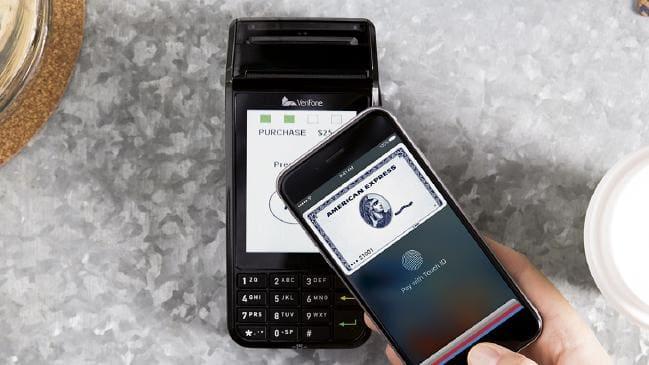 adf4bfa4340e9dcc33c3e5350a27a5ed - Apple Pay se v Česku dočkáme možná už 19. února