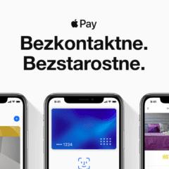 apple pay sk web 240x240 - Slovenská sporiteľňa a N26 potvrdzujú príchod Apple Pay na Slovensko