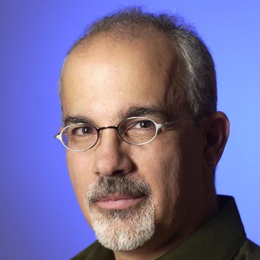 frank casanova apple - Dlhoročný zamestnanec Apple bol menovaný marketingovým riaditeľom pre AR