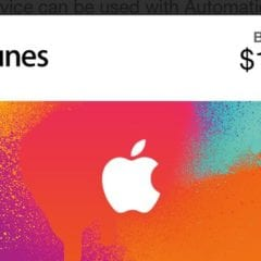 iphone itunes pass passbook 100358157 gallery 240x240 - Apple na Slovensku končí s predajom iTunes Pass