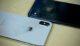iphone x x2 80x46 - Repasované iPhony X jsou nyní dostupné na webu Applu od 769$