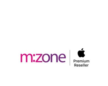 mzone logo uvodny obrazok 380x302 - m:zone otvára novú predajňu v Bratislave, nepremeškajte jedinečné zľavy