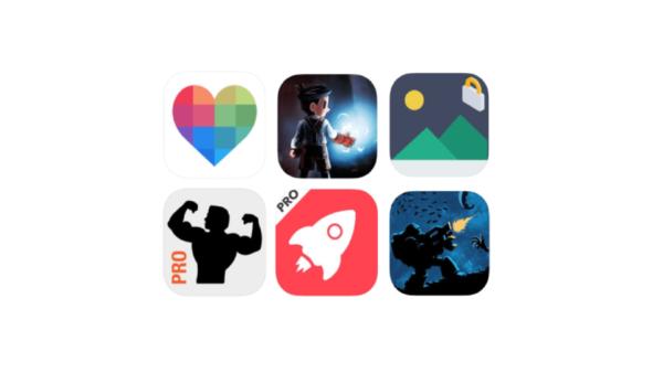 09 2019 zlacnene aplikacie title 600x338 - Zlacnené aplikácie pre iPhone/iPad a Mac #9 týždeň