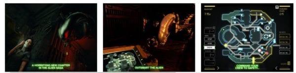 Alien Blackout 600x149 - Zlacnené aplikácie pre iPhone/iPad a Mac #12 týždeň