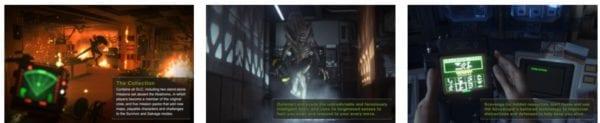 Alien Isolation – The Collection 600x123 - Zlacnené aplikácie pre iPhone/iPad a Mac #12 týždeň