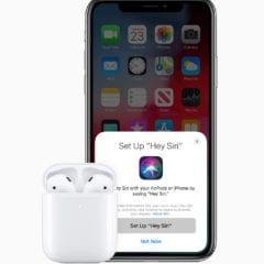 Apple AirPods worlds most popular wireless headphones hey siri 03202019 big.jpg.medium 2x 240x240 - Apple právě vydal novou verzi sluchátek AirPods s novým bezdrátovým nabíjecím pouzdrem