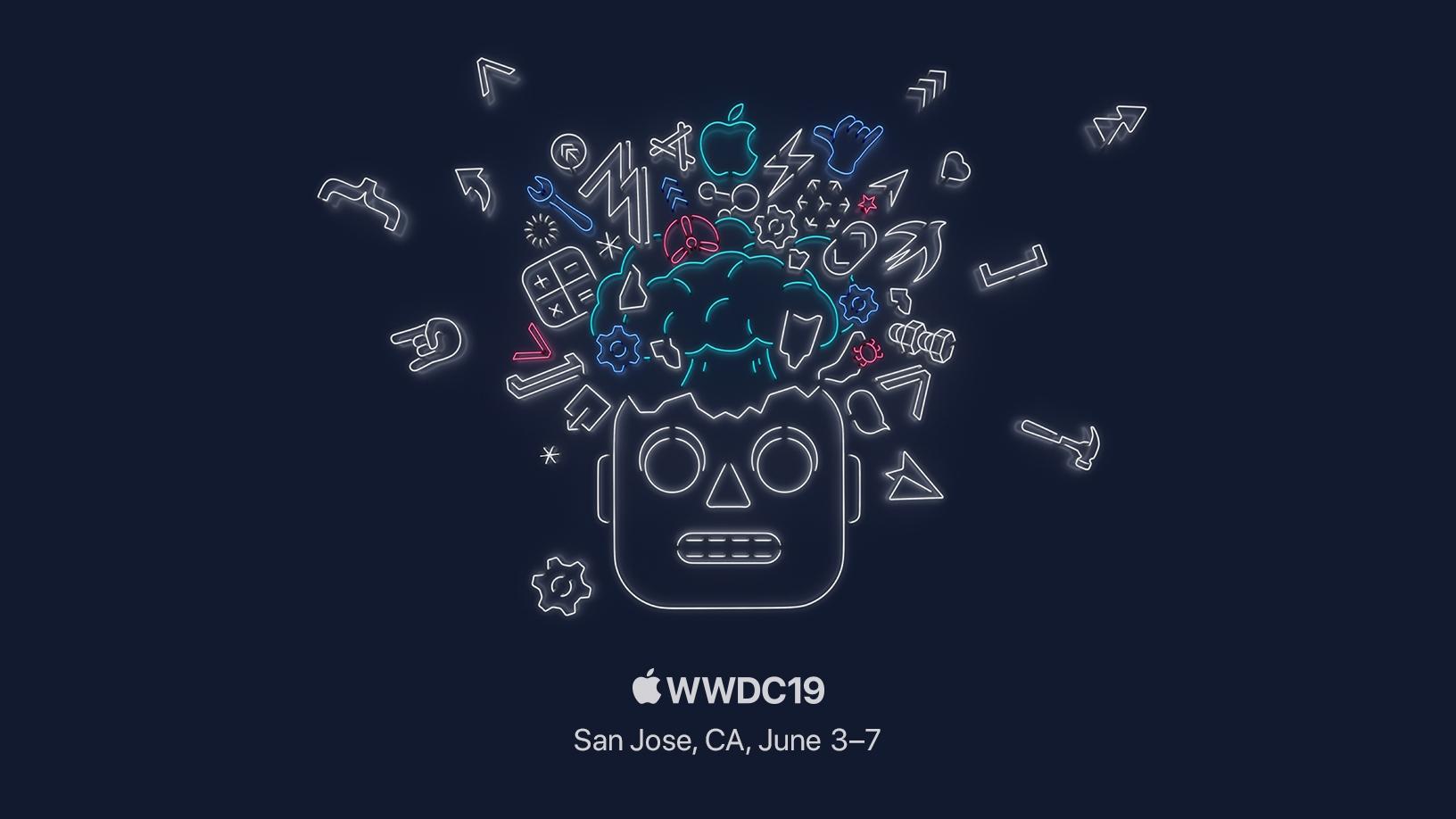 Apple WWDC 2019 03142019 - Týždeň v skratke: nové iPady, rýchlejšie iMacy, AirPods 2 a mnoho ďalšieho