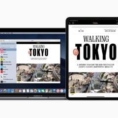 Apple news plus natgeo iphone ipad macbook pro screen 03252019 240x240 - iOS 12.2 prináša Apple News+, nové Animoji, AirPlay na televízoroch, Powerbeats Pro a ďalšie novinky