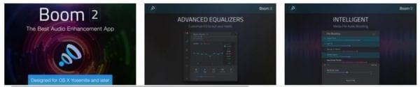 Boom 2 600x125 - Zlacnené aplikácie pre iPhone/iPad a Mac #12 týždeň