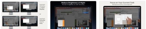 HazeOver 600x121 - Zlacnené aplikácie pre iPhone/iPad a Mac #25 týždeň