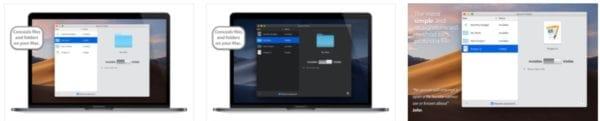 Secret Folder 600x121 - Zlacnené aplikácie pre iPhone/iPad a Mac #10 týždeň