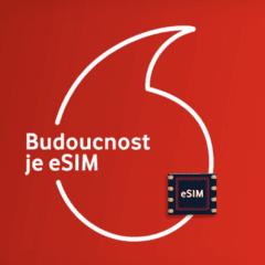 Snímek obrazovky 2019 03 05 v 14.41.54 240x240 - Český Vodafone dnes spustil podporu eSIM