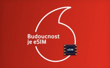 Snímek obrazovky 2019 03 05 v 14.41.54 380x235 - Český Vodafone dnes spustil podporu eSIM
