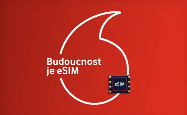 Snímek obrazovky 2019 03 05 v 14.41.54 600x372 - Český Vodafone dnes spustil podporu eSIM