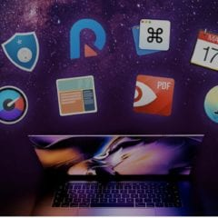Snímka obrazovky 2019 03 05 o 13.54.33 240x240 - Epic Mac Bundle: Fantastical 2, PDF Expert a ďalších 6 aplikácií za 30 dolárov