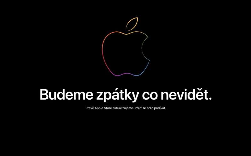 Snímka obrazovky 2019 03 18 o 10.17.33 800x498 - Apple Store je dole, čakajú nás dnes nové produkty?