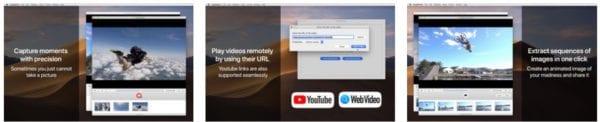 SnapMotion 600x122 - Zlacnené aplikácie pre iPhone/iPad a Mac #12 týždeň
