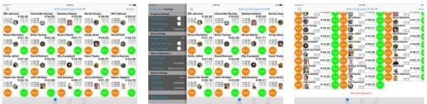Ultimate Stopwatch 600x147 - Zlacnené aplikácie pre iPhone/iPad a Mac #11 týždeň