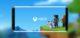 Xbox Live Hry na Mobil 80x38 - Xbox Live prichádza na iOS