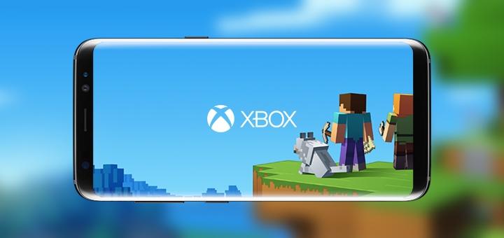 Xbox Live Hry na Mobil - Xbox Live prichádza na iOS