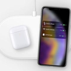airpower iphone xs image 800x611 240x240 - AirPower je oficiálne mŕtvy, Apple potvrdil jeho zrušenie