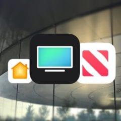apple march event 1 240x240 - První letošní Apple event už dnes, jak ho sledovat a co očekávat?