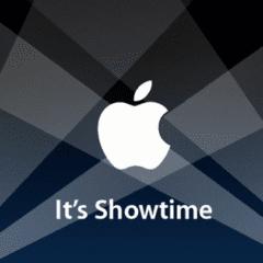 its showtime apple event2019 240x240 - Apple na poslednú chvíľu zháňa obsah do svojej TV služby, rokuje s HBO