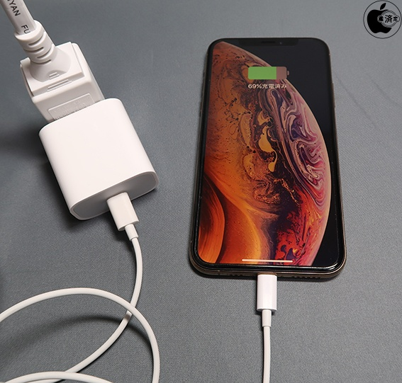 large 5c93663e5f0e1 - Týždeň v skratke: nové iPady, rýchlejšie iMacy, AirPods 2 a mnoho ďalšieho