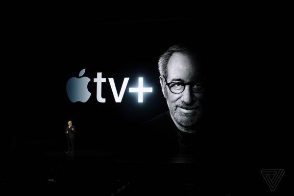 lcimg 03750c0a 8e02 4fd8 9ffb 1d306a30d267 600x400 - Apple TV+: streamovacia služba s vlastným obsahom, dostupná bude vo vyše 100 krajinách
