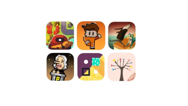 15 2019 zlacnene aplikacie title 600x338 - Zlacnené aplikácie pre iPhone/iPad a Mac #15 týždeň
