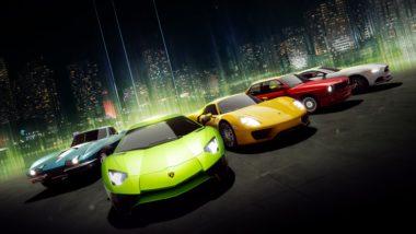 Forza Street 380x214 - Forza Street vychádza ešte tento rok na iPhone