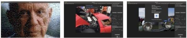 Mosaic Pro 600x124 - Zlacnené aplikácie pre iPhone/iPad a Mac #17 týždeň